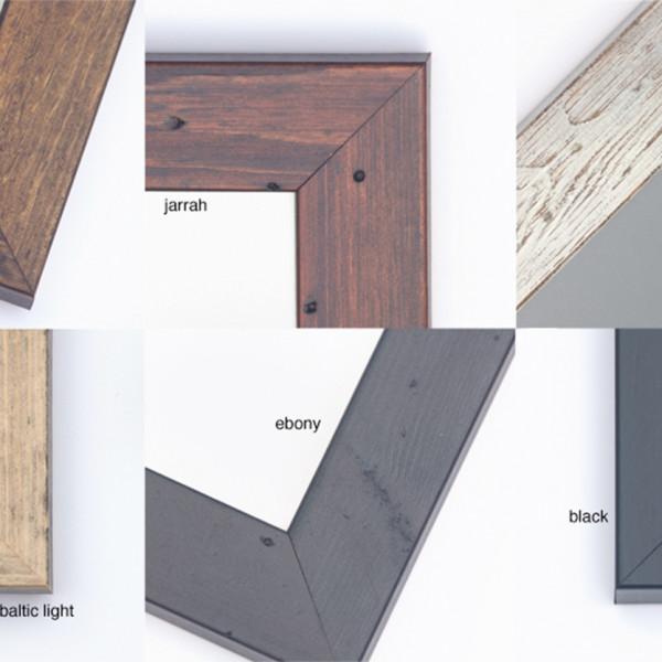 wood samples1