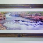 Buley framed