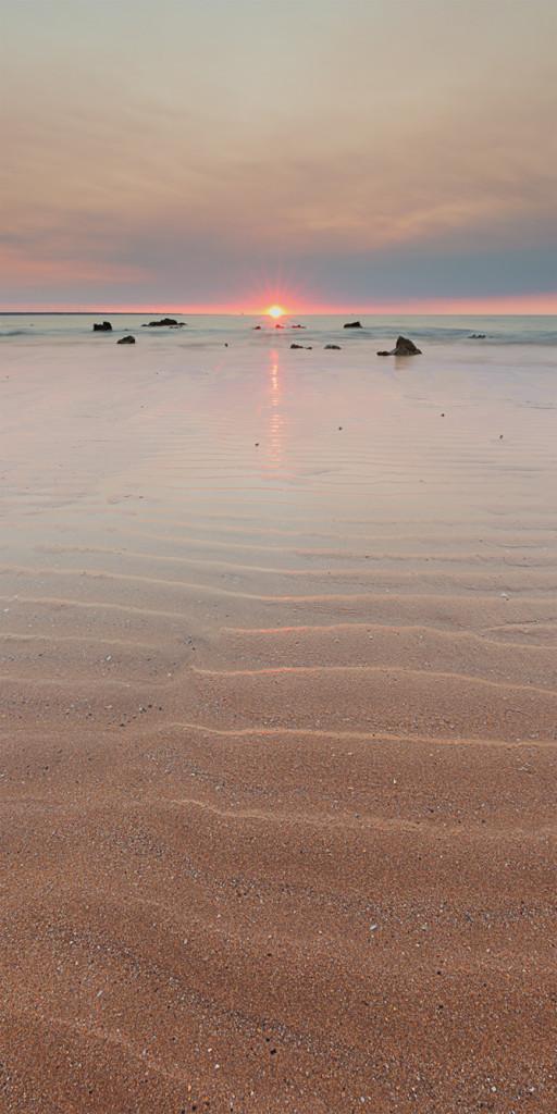 sunset1LR