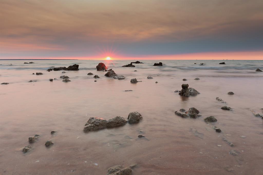 sunset2LR