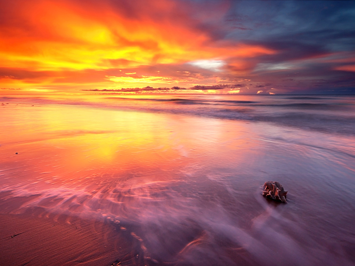 TIPS | for getting the best colour out of your landscape photos ...